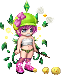 X-Barbie_Slayer-X
