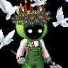 Don Carlo Gambino's avatar