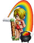-_Skittles_Mime_-