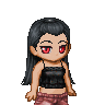 Dark Links GF's avatar