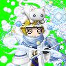 Malindachan's avatar