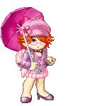 Haninozuka-Senpai's avatar