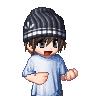 han_key's avatar