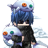 rawrchard15's avatar