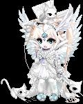 Shiryelle