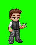 wolf_pack256's avatar