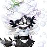 Haruka_Eterna's avatar