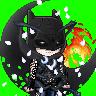 Urzyzyn's avatar