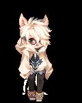 siighkaylen's avatar
