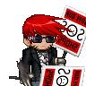gino-102's avatar