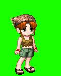 monsay's avatar