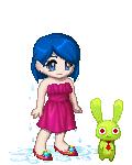hotiegirl7767's avatar