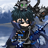 Xendel's avatar