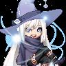 Aliana Ri's avatar