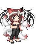 HiHelloImTia's avatar