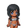 iilov03's avatar