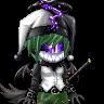 x][CandyApple][x's avatar