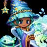 Tasah's avatar