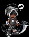 Dark Riggie's avatar