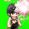 twilight.hacker shugo's avatar