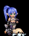 Wehoshe's avatar