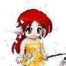 RobStar4eva's avatar