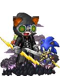 HokageAkamaru's avatar