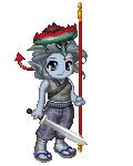 Tempest Brightshadow's avatar