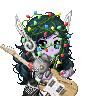 Pander_Hearts_Bob's avatar