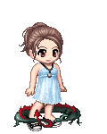 chrystal_rocks's avatar