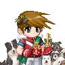 Master Bowwow's avatar