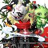 downuperick's avatar