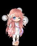- Lady Pudding -'s avatar