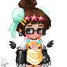 x-iiLatinaPudding's avatar