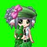 Haha3x's avatar