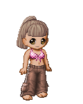 cowsgomooo1324's avatar