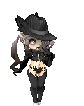 RavynBytchBG's avatar