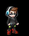 the cute boy 58's avatar