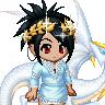 Tiger Blood's avatar
