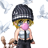 heart_broken_cinderella's avatar