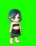 DarkAngel_PromQueen666's avatar