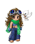 chibi kitty 11's avatar