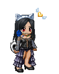 Golden-Serenity94's avatar