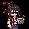 ~(Crimson poet)~'s avatar