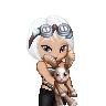 Panrori's avatar