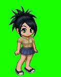 ladybadgers101's avatar