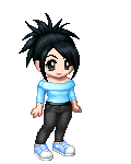 Sexy_Nd_Iknow_It-28's avatar