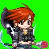 smokiefairy's avatar