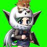 shortytoto's avatar