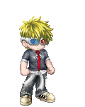 master david23's avatar